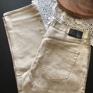Men's Bullhead Jeans